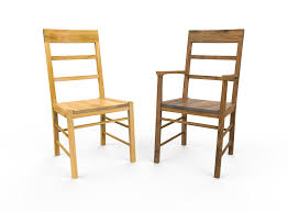 wooden chair png. wooden chair png e