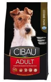 """Сухой корм для взрослых собак мелких пород Farmina """"Cibau ..."""