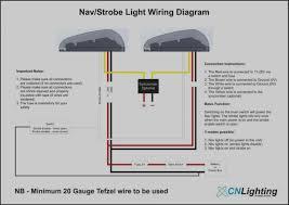 pack 64lx wiring diagram for whelen strobe light wiring library 27 trend of led strobe light wiring diagram 9 24 landing search arresting navigation lights or