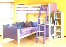 Couch bunk bed convertible Hideaway Couch Bunk Beds Convertible Convertible Couch Bunk Bed Bed And Couch Couch Bunk Bed Transformer Convertible Newtowncricketclub Couch Bunk Beds Convertible Convertible Couch Bunk Bed Bed And Couch
