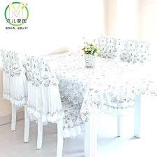 round kitchen tablecloths round kitchen table cloth table protectors round kitchen island table linens kitchen
