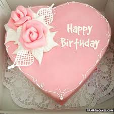 Beautiful Birthday Cake Images Download Share