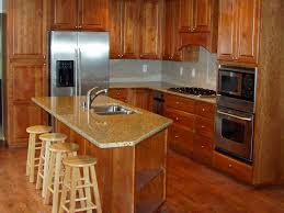 granite countertops near birmingham