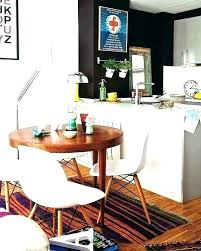 circle dining table and chairs glass top round dining table set small round kitchen table set