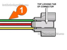 honda civic tps wiring diagram honda image wiring honda tps wiring honda automotive wiring diagram database on honda civic tps wiring diagram