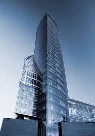modern office building. Modern Office Building #