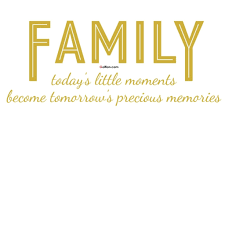 Beautiful Short Quotes On Family Best Of Beautiful Family Quotes And Sayings Quotes Design Ideas
