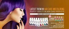 <b>Краски для волос Adore</b> — купить c доставкой на eBay США