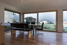 Ihr Spezialist Für Fenster In Vorarlberg Bauwelt Pümpel Vorarlberg