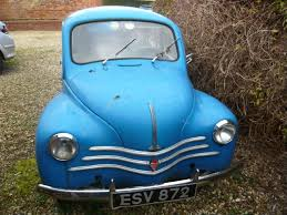 my latest renault 4cv project renault classic car club forum the good news is that parts for the 4cv are more easily obtained than almost any other classic renault there are french suppliers re manufacturing almost