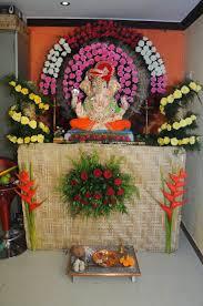 ecofriendly decoration ideas anant harishchandra shinde 2 jpg