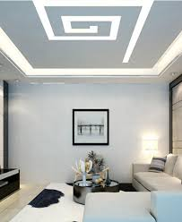 add elegance to your home with designer ceiling