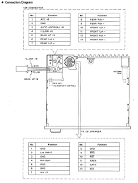 clarion vx400 wiring diagram circuit wiring and diagram hub \u2022 Clarion Car Stereo Wiring Harness Diagram at Clarion Vx409 Wiring Harness