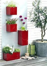 outdoor wall planters small wall planters metal wall planters indoor wall mounted planters outdoor wall planters