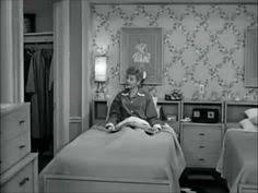 Superb Ricky Loses His Temper (I Love Lucy)