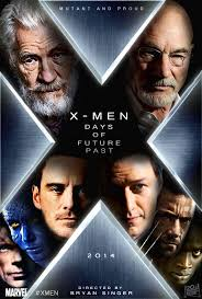 17 best ideas about x men 2014 x men 3 bohème and x men days of future past trailer is here watch now