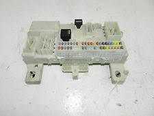 volvo c30 car ecus computers volvo c30 v50 fuse box control module 31268178 ref1901