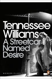 gift ideas drama tennessee williams marlon brando and films gift ideas drama streetcar d desiretennessee