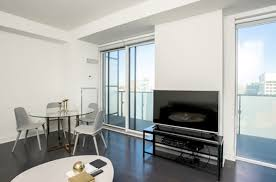2 bedroom apartments for rent toronto queen west. furnished apartment toronto 2 bedroom apartments for rent queen west