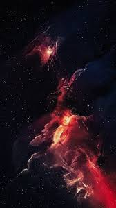 Amoled Black Space Wallpapers ...