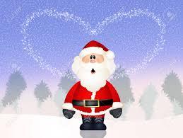 Mercredi 23 décembre Images?q=tbn:ANd9GcSvGa-Ha3bGxbyk5FlefAHXQJmsGj6I0NHiGw&usqp=CAU