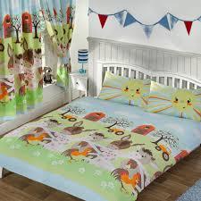 Power Rangers Bedroom Decor Kids Teenager Character Double Duvet Cover Sets Dinosaur Power
