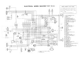 toyota celica service manual chassis page dpi 09 24 electrical wiring diagram ta22 series