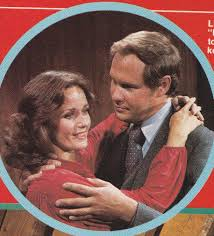 Guiding Light Cancelled Lenore Kasdorf And Mart Hulswit Guiding Light World Tv