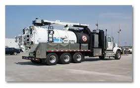 Hydro Excavator Truck Vactor Hxx Hxx Prodigy And More Hydro Excavators For