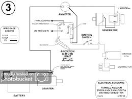 farmall m generator diagram wiring diagram rows farmall m tractor generator wiring wiring diagrams terms farmall m generator diagram