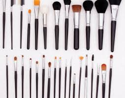 crown makeup brushes. makeup and skin ideas with crown brushes brushes, brush sets,