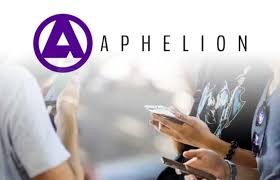 Blockchain 000 Aph Crypto Exchange Decentralized Gives Tokens Neo 50 aOqd0d