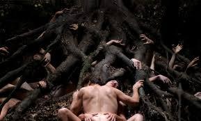 In diesen Filmen haben die Darsteller echten Sex MOPO.de