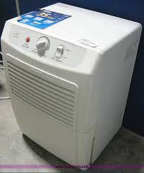 kenmore 35 pint dehumidifier. 2003 image for item kenmore 35 pint dehumidifier o