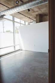 Natural Light Studio Denver Space Rental Union27