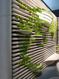 Small Picture 114 best green wall images on Pinterest Vertical gardens