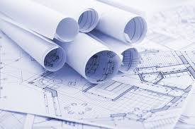 jobs in architecture and construction info construction work building job profession architecture construction work building job profession architecture