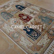 high end area rugs size around silk oriental rug all modern dining contemporary big lots luxury ikea western rustic room