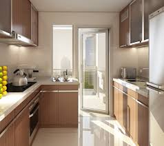 Modern kitchen design cabinets kitchen utensils Download 3D House