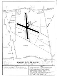 Rac62 1940 41 map