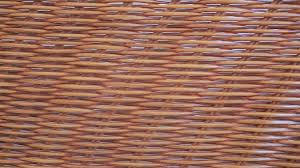 wicker furniture texture.  Wicker Decorative Wicker Furniture From Rattan Closeup Texture Background Stock  Video Footage  Videoblocks Inside Wicker Furniture Texture E