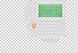 Autzen Stadium Seating Chart Autzen Stadium Oregon Ducks Football Sports Venue Stadium