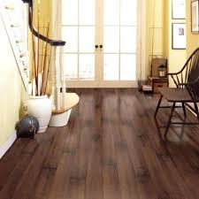 home decorators collection flooring 7 home decorators collection