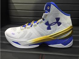 under armour shoes stephen curry 2016. under armour shoes stephen curry 2016 u