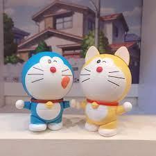 Nhà Của Oggy - 🌟 Siêu phẩm #Doraemon hàng real đây 😘...