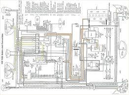 1970 radio 1968 12 volt alternator wiring diagram best of marine alternator wiring diagram marine 12 volt alternator wiring 1969 chevelle