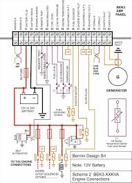 t5 wiring diagram wiring diagrams best t5 wiring diagram wiring diagram data marine inverter wiring t5 wiring diagram