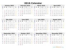 Week Number Calendar 027 Downloadable Weekly Calendar With Week Numbers Template