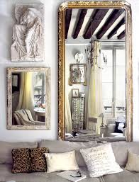 Small Picture Home Decor Wall Mirrors Contemporary Decorating Home Decor Wall