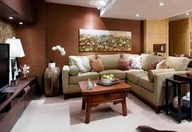 basement apartment design ideas. Basement Apartment Ideas Nyfilmfinance Best Images Design T